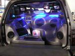 800px-car_audio_toyota1