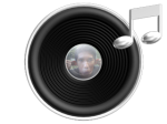 audiopreview