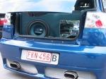ibiza-car-sound-bruno