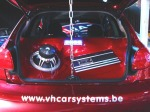 p206-vh-car-systems